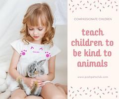 teach children (silvanagjergji) Tags: