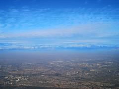 SANTIAGO DE CHILE (Pablo C.M || BANCOIMAGENES.CL) Tags: chile eclipse nature eclipsetotal coquimbo atacama santiago