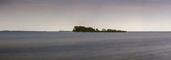20190703-1DX20034-Pano (siddharthx) Tags: 1dxmkii bh55panoballhead bintan breakthroughphotographyfilters breakthroughphotographynightsky canon cloudynights ef1635f4lis ef70200f28lisiiiusm gunungkijang indonesia infraredphotography island kepulauanriau kpgalangbatang landscape landscapes lightshadow lightpainting livingonwater lonelyspecksharpstar2 longexposure longexposures loolaresort milkyway nisinaturalnight nightscapes onthewater promediageartr424lpmgprostix reallyrightstuff riauislands rocks samyang14mmf28 seascapes singhray100x100mmiray690infraredfilter singhrayiray690 startrails winecountrycamerafilters breakthroughphotography15stopnd