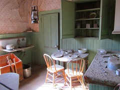 Bodie Historic Park: Ghost Town Tour (TuSabesBlythe) Tags: bodie bodieca ca ghosttour tour bodieghosttown ghosts