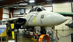 "Grumman F-14 Tomcat 1 • <a style=""font-size:0.8em;"" href=""http://www.flickr.com/photos/81723459@N04/48209806212/"" target=""_blank"">View on Flickr</a>"