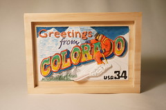 DSC04968 (Dr.DeNo) Tags: carvings wood art whittling carve projects 2018 state stamps usps 3d colorado