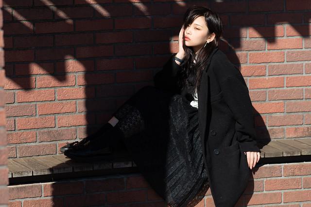 shadow 45
