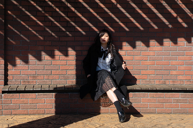 shadow 43