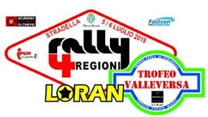 rally4reg2019logo