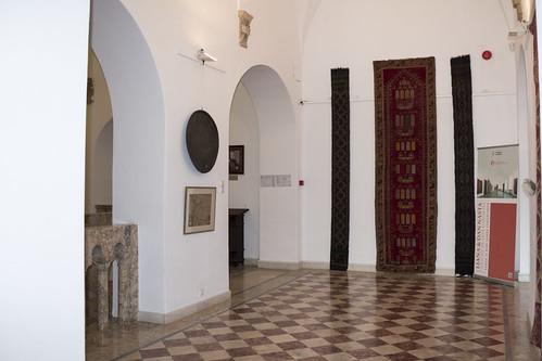 Palatul Mogoșoaia