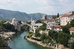 . мостар (. ruinenstaat) Tags: tumraneedi ruinenstaat platzderaltensteine mostar jugoslawien bosnien bosnia herzegowina