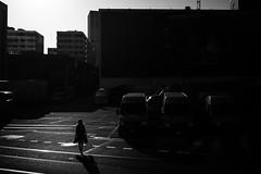 industrial (gato-gato-gato) Tags: apsc fuji fujifilmx100f x100f autofocus evening flickr gatogatogato heat lowlight pocketcam pointandshoot summer wwwgatogatogatoch black white schwarz weiss bw monochrom monochrome blanc noir streetphotography street strasse strase onthestreets streettogs streetpic streetphotographer mensch person human pedestrian fussgänger fusgänger passant schweiz switzerland suisse svizzera sviss zwitserland isviçre zuerich zurich zurigo zueri fujifilm fujix x100 x100p digital