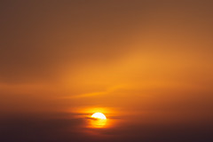 Amanecer en Valencia 20 (dorieo21) Tags: sunrise aurora aurore sol soleil sun sky cielo ciel cloud nube nuage nikon d7200 fire fuego feu nuages nubes clouds tagesanbruch sonne nuvola nuvole