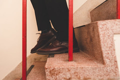 【婚禮攝影】佰佑&庚宜 結婚之囍 (A+ PhotoTime 照攝時光) Tags: 嘉義 嘉義皇品國際酒店 皇品國際酒店 結婚 婚宴 人 喜宴 囍 宴客 家人 家 婚禮 攝影 台灣婚禮 婚禮紀錄 婚禮記錄 婚禮攝影 婚攝 婚禮紀實 people married happy wedding taiwan bridal groom dress