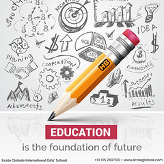 Ecoleglobale School (ecoleglobalschool) Tags: ecoleglobale career bestoftheday besteducation creativity dehradun delhi education edtech educatioquotes quoteoftheday quote quotes future goodeducation highered india inspirational