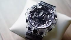 watch (棘梨(togenashi)) Tags: pentaxfa100mmf28macro