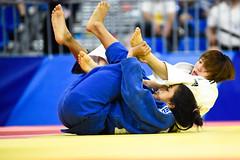 JUDOF_20190706_SC_8772 (Saulo Cruz) Tags: cbdu napoli2019 ubrasil universíade universíadedenapoli universíadedeverão heroisbra voceheroi itália judo judô artesmarciais brasil brasileiros fotos strong força