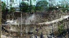 mani-1670 (Pierre-Plante) Tags: art digital abstract manipulation