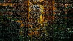 mani-1668 (Pierre-Plante) Tags: art digital abstract manipulation