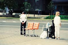 PHSQUAT19278109 (Piotr Pilat) Tags: fuji f64d film canoneos3 canon minsk belarus eurogames минск беларусь пленка