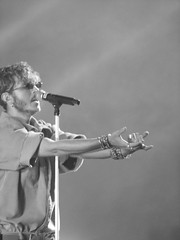 Oscar and the Wolf @ Cactusfestival 2019 - Day 1 (kristof_acke) Tags: elizadoolittle eliza sx facesontv goose oscarandthewolf cactus cactusfestival 2019 live concert music