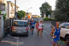 Mozzanica-1008