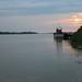 Danube in Vylkove