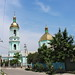 St. Nicholas Orthodox Church, Vylkove