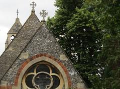 IMG_3373 (belight7) Tags: st peters church berkshire heritage uk england
