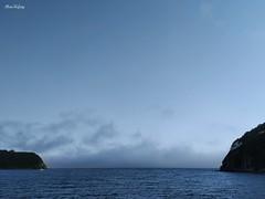 13-IMG_20190706_183033 (MarKifay) Tags: nature sun sea beach swimsuit sand water sky