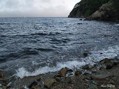 12-IMG_20190706_182705 (MarKifay) Tags: sky nature sun sea beach swimsuit sand water
