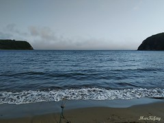 8-IMG_20190706_181901 (MarKifay) Tags: water sand swimsuit beach sea sun nature sky