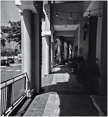 Lomography (Black and White Fine Art) Tags: lomo lomography lomografia holga holga120n plastic plasticcamera camaraplastica toycamera camaradejuguete kodakbw400cnexp2007 kodakd76 sanjuan oldsanjuan viejosanjuan puertorico bn bw niksilverefexpo2 lightroom3
