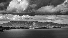 Corfu (stylianosl) Tags: fineart stylianosphotography artphoto landscape art nature corfu corfuartphoto finephotography landscapes clouds kerkyra xlomos ionianislands artphotography tree chlomos landscapephotography seaside stylianos sky greece sea blackandwhite black white