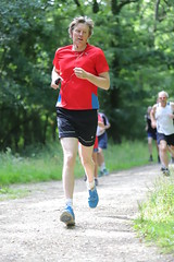 Havant parkrun #373 (Havant parkrun) Tags: hot warm sunny run runner runners havant parkrun parkrunphotos children adults fun families feet flying 6719 373