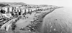 Rincón de la Victoria (jlben Juan Leon) Tags: aposummicron250 aposummicron50 aposummicronm1250asph aposummicronm250 beaches leica leica50mmsummicronmf20 leicam leicam240 leicamtyp240 playas rincon