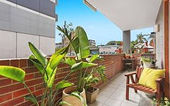 110C/3 Greeves Street, St Kilda VIC