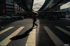 (默德) Tags: 7artisans 7artisans28mm httpmadkuocom madkuo snapshot streetphoto streetphotography streetshot 七工匠 七工匠28mm 紀實 紀實攝影 街拍 街頭攝影 默德 大同區 臺北市 中華民國