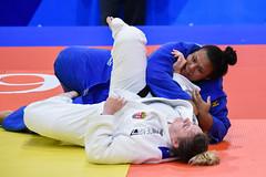 JUDOF_20190706_SC_9380 (Saulo Cruz) Tags: cbdu napoli2019 ubrasil universíade universíadedenapoli universíadedeverão heroisbra voceheroi itália judo judô fight brasileiros brasil brasile brazil athlete atleta