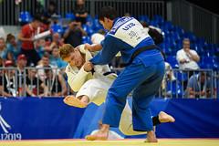 JUDOM_20190706_SC_9494 (Saulo Cruz) Tags: cbdu napoli2019 ubrasil universíade universíadedenapoli universíadedeverão heroisbra voceheroi itália judo judô fight brasileiros brasil brasile brazil athlete atleta