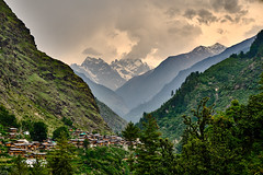 This is Love, This is Life !! (abhishek.verma55) Tags: gangad village himalaya ©abhishekverma travel mountain trekking hiking uttarakhand incredibleindia landscape govindnationalpark houses balipass balipasstrek beautiful beautifulnature nature himalayanrange harkidun swargarohini fujifilmxt20 greens calm peaceful exploreindia serene serenity picturesque mountainside valley river supin trek trekker travelphotography traveller travelphotos adventure beauty beautifulsky clouds cloudy peaks snowcapped exploration photography flickr greenery himalayas hillside hills indiatravel landscapelovers mountains mountainrange naturephotography outdoor outdoors outside trail scenic scenery scene view wanderlust
