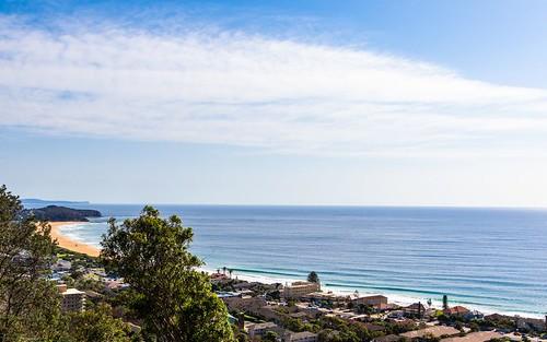 54 Edgecliffe Boulevard, Collaroy Plateau NSW 2097