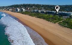 9/42 Ocean Street, Narrabeen NSW