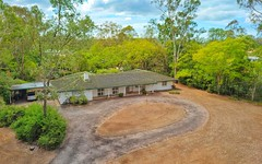 15 Scenic Road, Kenmore QLD
