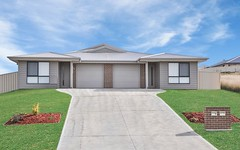 6-6A Amber Close, Kelso NSW