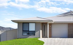 6A Amber Close, Kelso NSW