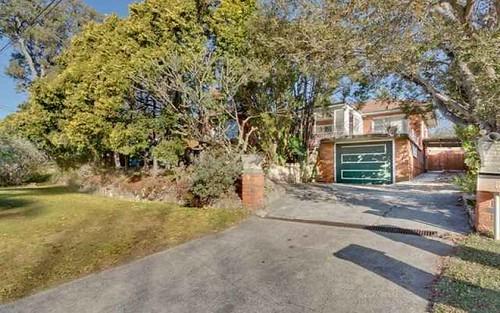 9 Inglebar Avenue, Allambie Heights NSW 2100