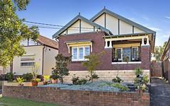 30 Harrabrook Avenue, Five Dock NSW