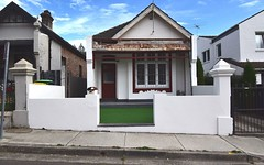 23 Anglesea Street, Bondi NSW