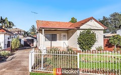 8 Parkes Street, Guildford NSW