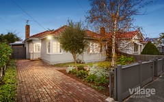 21 Stanley Street, West Footscray VIC