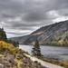 Lac de Glendalough