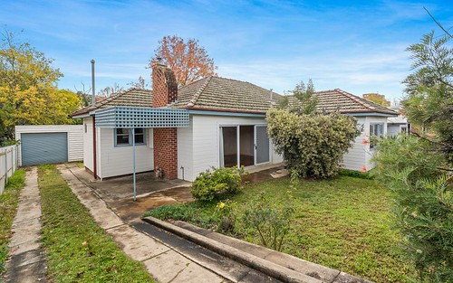 612 Poole Street, Albury NSW 2640