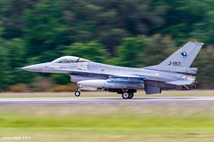 NTM_BA11820190517_4340.jpg (Concorde_3.6.3) Tags: f16amfightingfalcon spotterday montdemarsan ntm spottersday lfbm ntm2019 313squadron koninklijkeluchtmacht natotigermeet france ba118 tigermeet royalnetherlandsairforce rnlaf xmj ba118colonel rozanoff aircraft squadron générals event generaldynamics landes
